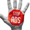 Антиреклама блокировщик рекламы стоп реклама