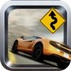 盘山公路3D - 最紧张、最刺激的弯道驾驶模拟