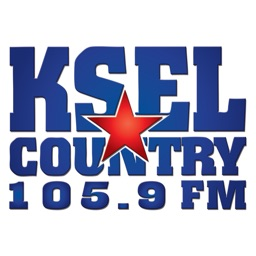 KSEL Country