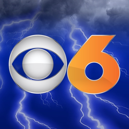 CBS 6 Storm Team - Richmond and Central Virginia