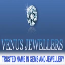 Venus Jewellers Gemstone Shop