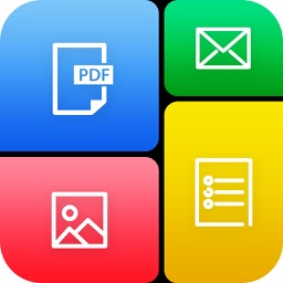 PDF converter - All file converter with doc to pdf