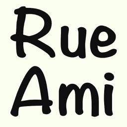 Rue Ami