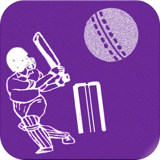CricketScorer