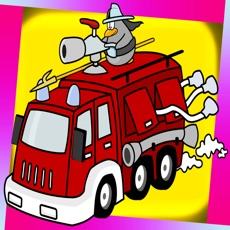 Activities of Unblock firetruck car puzzles game daily solutions