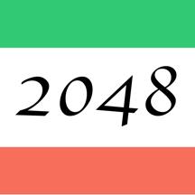 2048朝代版-带你走过5000年的华夏文明历史