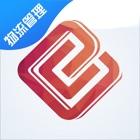 东煤物流 icon
