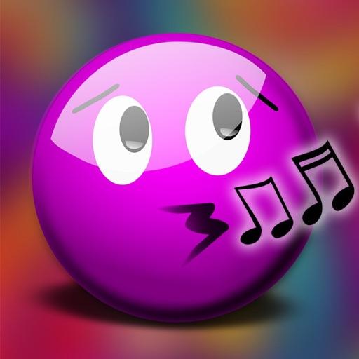 Whistle Ringtones - Amazing Entertainment Sounds
