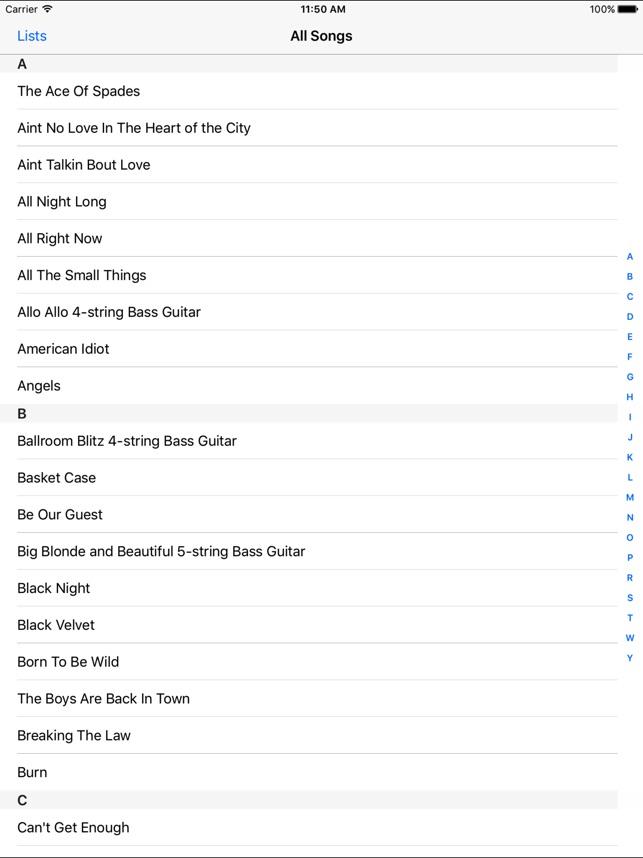 Lyric remove lyrics from song : My Lyric Book on the App Store