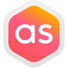 AppSana for Asana with Notifications - emreoktem