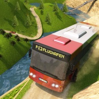 Codes for Real Off-Road Hill Tourist Bus Driver Simulator 3D Hack