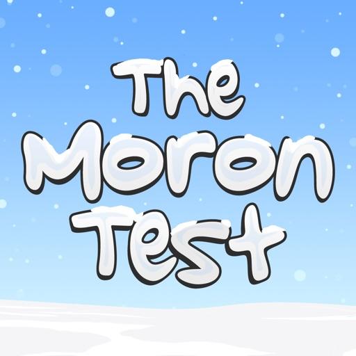 500,000 Apps Interview Series: Berkeley Malagon, The Moron Test