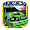 Top Free 3D Car / Bike Racing and Shooting Game / Games - Sprint Racing artwork