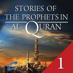 Stories of The Prophets in Al-Quran 1