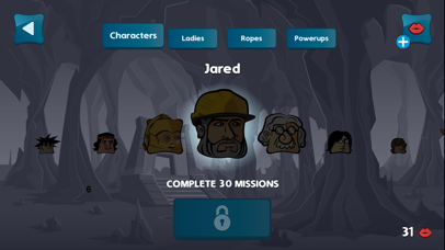 Kiss Hero screenshot 9