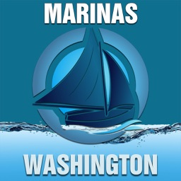 Washington State Marinas
