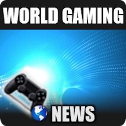 World Gaming News