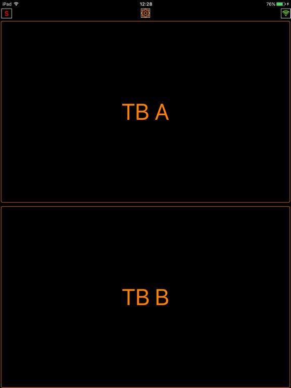 X-M 32 TB screenshot 7
