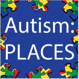 Autism Places