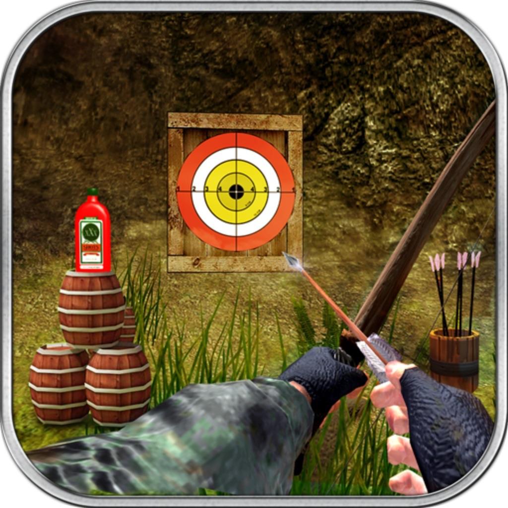Archery Bow Adventure hack