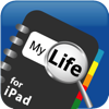 Life Inventory for iPad - 12 Step Moral Inventory