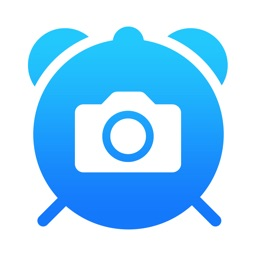 Remind Me Photos: notifications to-do list & tasks