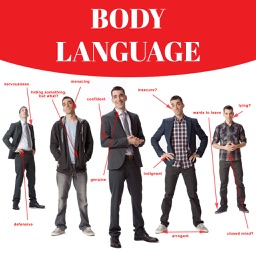 Body Language - Sharir Ki Bhasha