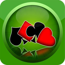 Ultimate FreeCell Solitaire Free