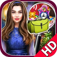 Codes for Hidden Objects:Shopping With Style Hack
