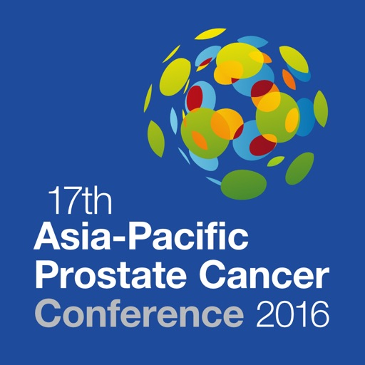 Prostate Cancer Conference 16 icon