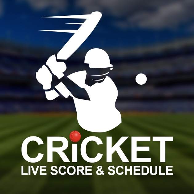 how to watch live cricket on iphone