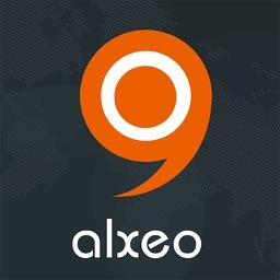 ALXEO