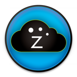 Ícone do app zCloud
