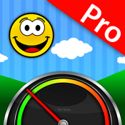 Too Noisy Pro app review