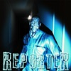 Reporter:  the Beginning - iPadアプリ