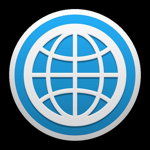 HelloWeb Free: Write & Test HTML/CSS/JS Code