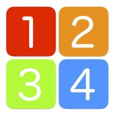 Activities of TEN 1234