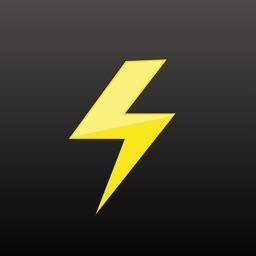 Power Matrix -  free puzzle game