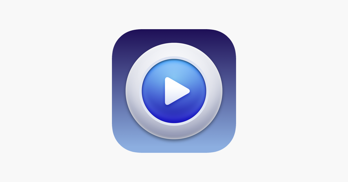 keepvid apk para iphone