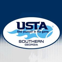 USTA Georgia League Chps