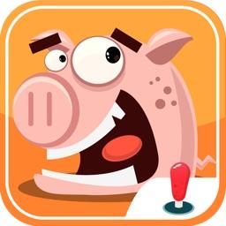 Pigmare