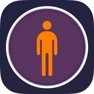My Pain Diary & Symptom Tracker: Gold Edition app