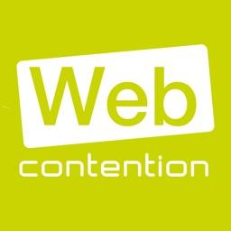 Web Contention