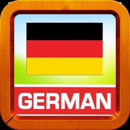 Learn German Words and Pronunciation