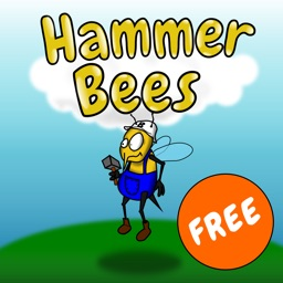 Hammer Bees (Free)