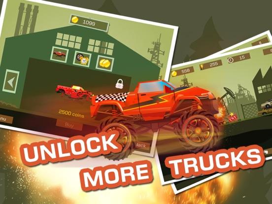 Скачать Mad Truck 2