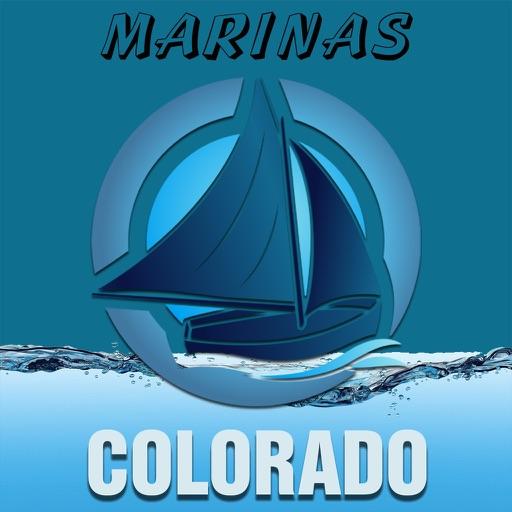 Colorado State Marinas