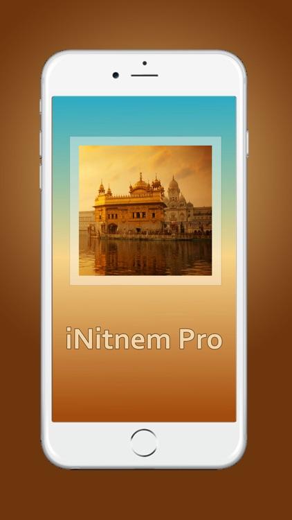 iNitnem Pro