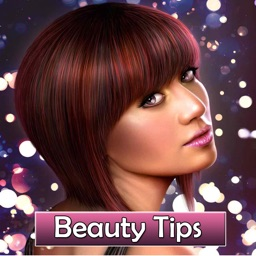 Makeup Beauty Tips