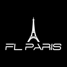 FLPARIS-VTC